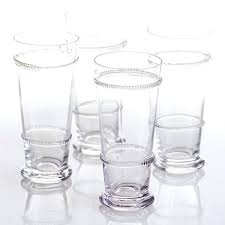 bubble glass tumblers bubble glass tumblers mexican bubble glass tumblers
