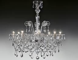 chandeliers lulu