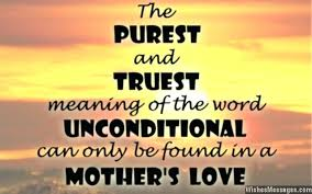 Famous Quotes About Mothers New I Love You Quotes For Mothers Day I Love You Quotes For Mothers Day