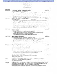 Download Part Time Network Engineer Sample Resume