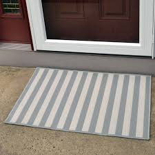 photo 10 of 10 outdoor rugs naples fl carpet vidalondon outdoor rugs naples fl 10