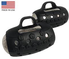 Weights Measures Chart Egg Weights Elite 1 5 Lbs Body Conforming Hand Weights