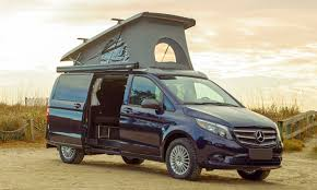 View vehicle details and get a free price quote today! Mercedes Benz Metris Weekender First Look Our Auto Expert
