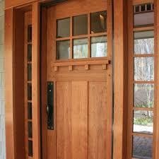 craftsman front doorBest 25 Craftsman style front doors ideas on Pinterest