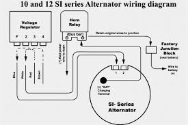 chrysler wiring an electronic regulator wiring diagram local external voltage regulator wiring diagram chrysler wiring diagram sch chrysler wiring an electronic regulator