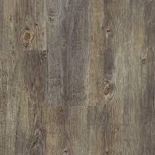 50 fresh expressa vinyl plank flooring graphics 50 s concept of expressa vinyl plank flooring reviews