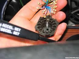 se cluster wiring problem mercedes benz forum 12 1509015 614200514637pm jpg