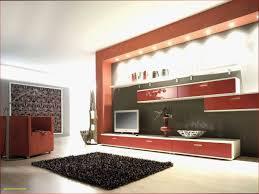 29 Einzigartig Wohnzimmer Modern Mit Altholz Farben Für Das