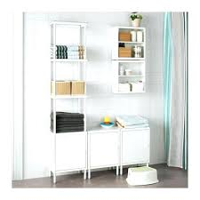 wall shelf unit white wall shelf unit white bathroom wall shelving unit ikea wall shelf unit lack white ikea lack wall shelf unit red