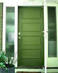 painting a metal door exterior metal door paint front door inspirations painting new metal painting metal painting a metal door