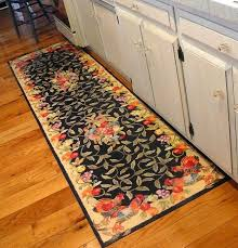 country kitchen rugs photo 1 of 6 enchanting french country kitchen rugs rug designs on charming