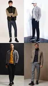 warm er jacket styles for men