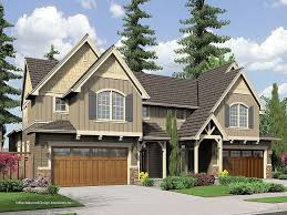 about multi family style house plans