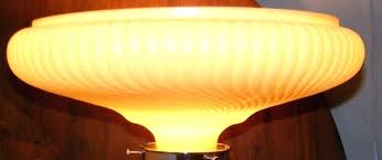 torchiere lamp shades replacement globes for lamp floor lamp shade replacement glass catchy for table shades