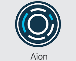 Trade Recommendation Aion Hacked Hacking Finance