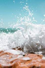 Wave Wallpapers: Free HD Download [500+ ...