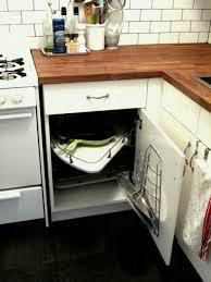 kitchen storage furniture ideas. Homely Idea Corner Kitchen Storage Furniture Attractive Cabinets Design Ideas