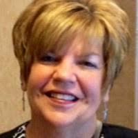 Marla Gilliam - District Manager - Rug Doctor   LinkedIn
