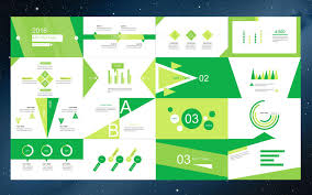 free powerpoint templates for mac awesome collection of mac templates twentyeandi fancy free