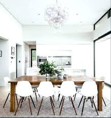 inspirational oly studio meri drum chandelier and studio drum chandelier studio images about dining spaces on