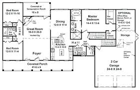modern farmhouse floor plans. Farmhouse Design Plans Floor Plan Basics Home Modern
