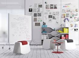 home office trends. concept home office trends of 2013 modernhomeoffice and creativity design