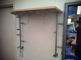 Coat Rack Shelf Ikea Outstanding Ikea Coat Hanger Images Inspiration Andrea Outloud 43