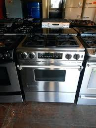 gas cooktop with downdraft. Airar Gas Cooktop With Downdraft G