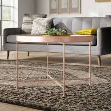 These furniture pieces from brands such as bestar offer additional storage inside the tabletop, so you can house remotes, books or magazines to keep clutter at bay when company arrives. Round Lift Top Coffee Tables You Ll Love In 2021 Wayfair Ca