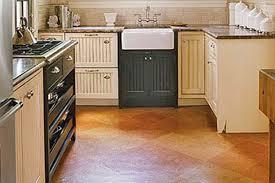 cork kitchen flooring. Best Of Cork Flooring For Kitchen And Modern Dark Floor Black Beach