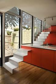 Kitchen Architecture Design Unique Kitchen Design Elements To Design A Dream