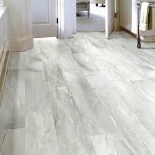 luxury vinyl wood flooring elemental supreme 6 x x luxury vinyl plank in blissful luxury vinyl planks luxury vinyl wood flooring