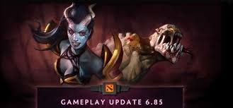 dota 2 news leshrac gyrocopter and techies hit hard by the 6 85