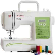 Best Sewing Machines 2014