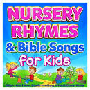 Christian Songs for Kids