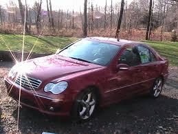 2006 Mercedes-Benz C-Class - Overview - CarGurus
