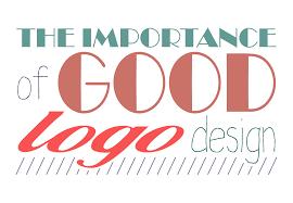 Good Logo Design What Makes A Good Business Logo