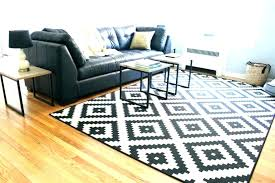 pet friendly rugs pet friendly rugs pet friendly rug pet friendly rugs living room rug pet