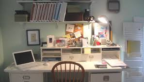 office wall shelving. Home Office Wall Shelves. Small Diy Layout Ideas With Mount Shelves How Shelving