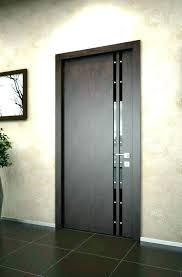 modern bedroom door designs with glass. Unique Modern Bedroom Door Design Modern Designs With Glass  Doors Room  On Modern Bedroom Door Designs With Glass O