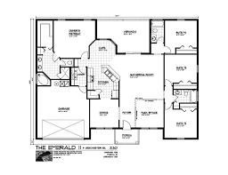 master suite floor plans complete design ideas homes home three suites modern idea equipped best applied