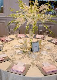 wedding decoration ideas gallery