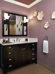 bathroom colors for small bathroom bathroom colors for small bathroom bathroom brilliant best bathroom colors ideas bathroom colors