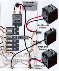 electric garage door wiring diagram images sensor light electrical wiring diagram ipage