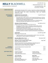 Perfect Resume Format For Freshers 100 Free Resume Templates For Microsoft Word Resume Companion