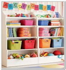 ... Charming Design Kids Storage Shelves Nobby Ideas Top Tips For Kids  Playroom Creation Part 2 ...