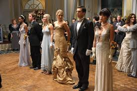 Gossip Girl Quotes Test That Might Stump Even The Biggest Chuck