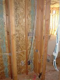 rj45 wall plug wiring diagram images wiring likewise wiring a bathroom fan heater light bathroom wall
