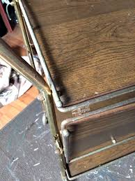 HAPPYHOLIDAYS   Twitter Search Encontrar Segunda feira  Peito Do Vintage  Huge Move  Smaller Apartment   Farmhouse Bench  Painted Drawer  Ffm  Relaxed Cottage  Spell
