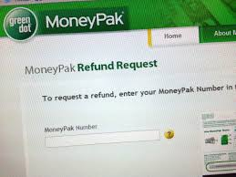 moneybak green dot moneypak offers money back for we energies scam green dot moneypak offers money back for we energies scam victims